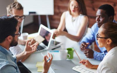 Employment Standards Act – Ontario
